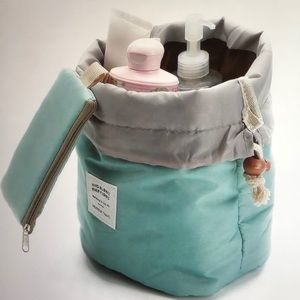 Handbags - Toiletry Bag